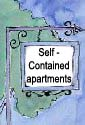 Selfcontained Apartments